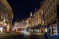 Corner Regent Street by night.jpg