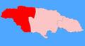 CornwallCondado.PNG