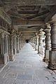 Corridors of Keshava Temple.jpg
