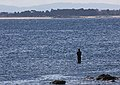 Corrubedo - Estatua Grip - Antony Gormley - 02.jpg