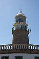 Corrubedo - Faro - Lighthouse - 03.jpg