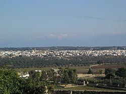 Corsano Panorama.jpg