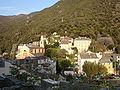 Corse-04647-Nonza.jpg