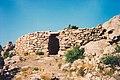 Corsica Prehistory Casteddu d'Araghju.jpg