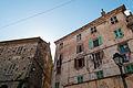 Corte, Corsica (8132726791).jpg