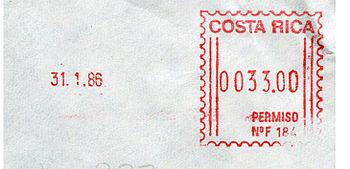 Costa Rica stamp type D3.jpg