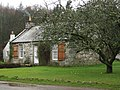 Cottage, Anwoth - geograph.org.uk - 651923.jpg
