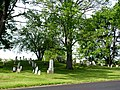 Cottage Church Cemetery - panoramio.jpg