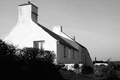 Cottage St.Davids Wales UK 2004.png