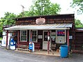 Country Store in Brentsville - panoramio.jpg