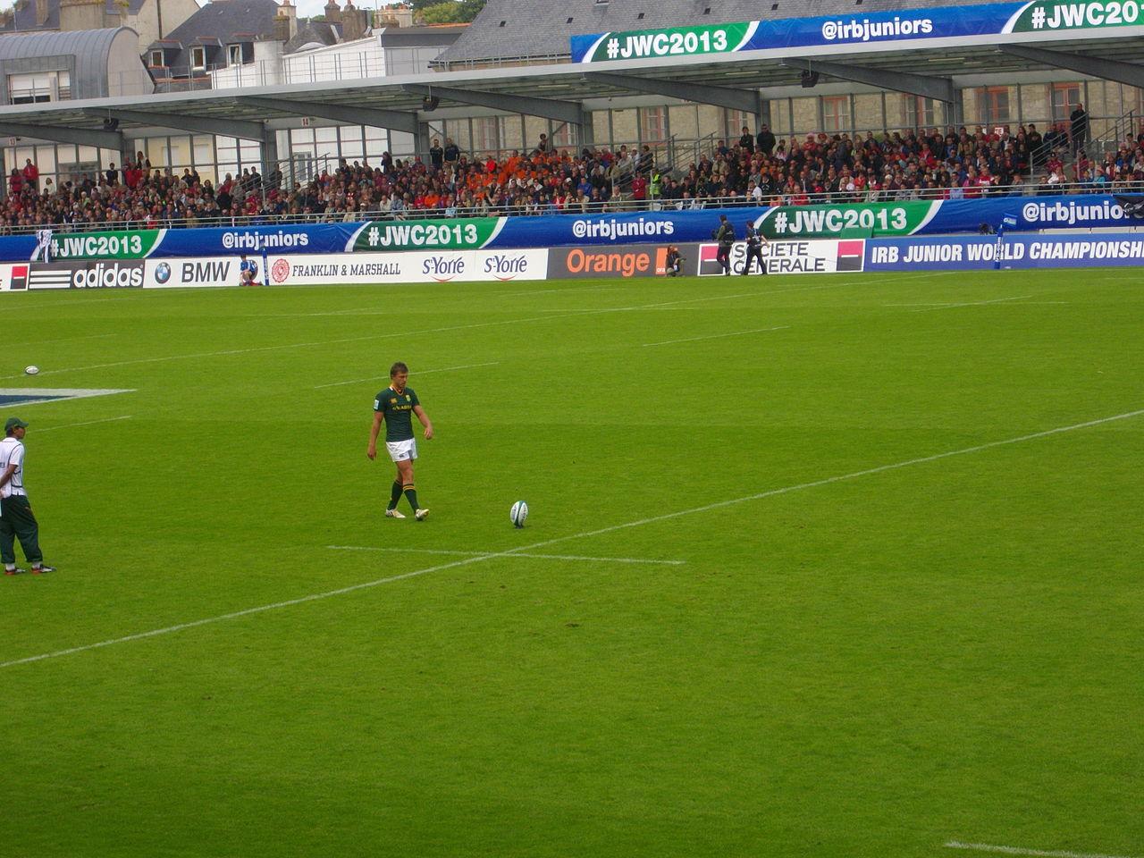 Original file 3 264 2 448 pixels file size mb mime type image jpeg - Place de rugby coupe du monde ...