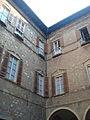 Cour intérieure du Palazzo Riva, Via Pretorio - Lugano 05.jpg