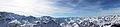 Courchevel panorama.jpg