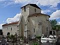 Courgeac Eglise 2012.jpg