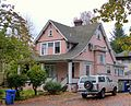 Courteney House - Irvington HD - Portland Oregon.jpg
