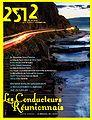 Couverture-3-magazine-2512.JPG