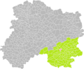 Couvrot (Marne) dans son Arrondissement.png