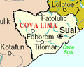 Cova Lima detail map.png