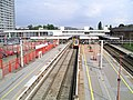 Coventry railway station 14g06.JPG