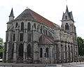 Crécy-la-Chapelle Notre-Dame7833.JPG