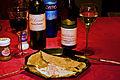 Crêpes Bretagne & Französischer Wein.jpg