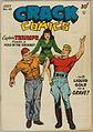 Crack Comics -49, Cover.jpg