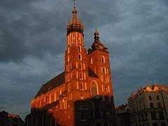 Cracovia (27).JPG