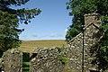 Craigoch - geograph.org.uk - 1508054.jpg
