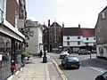 Cranbrook High Street - geograph.org.uk - 878837.jpg