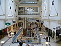 Crawley County Mall - panoramio - jeffwarder.jpg