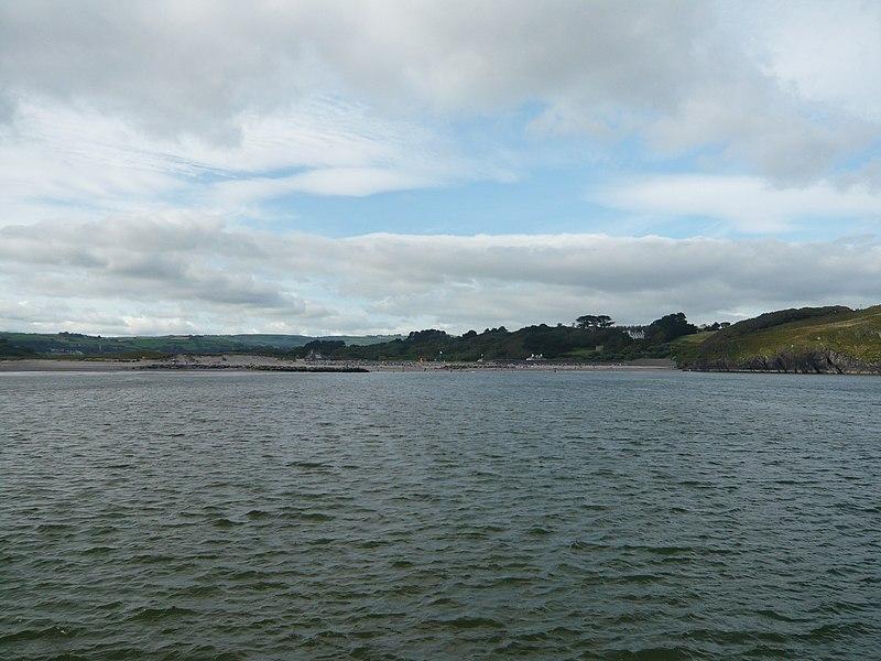 File:Creggane, Co. Cork, Ireland - panoramio - georama.jpg