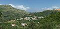 Crete Pantanassa tango7174.jpg