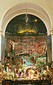 Crib in Panewniki 2009 b.jpg