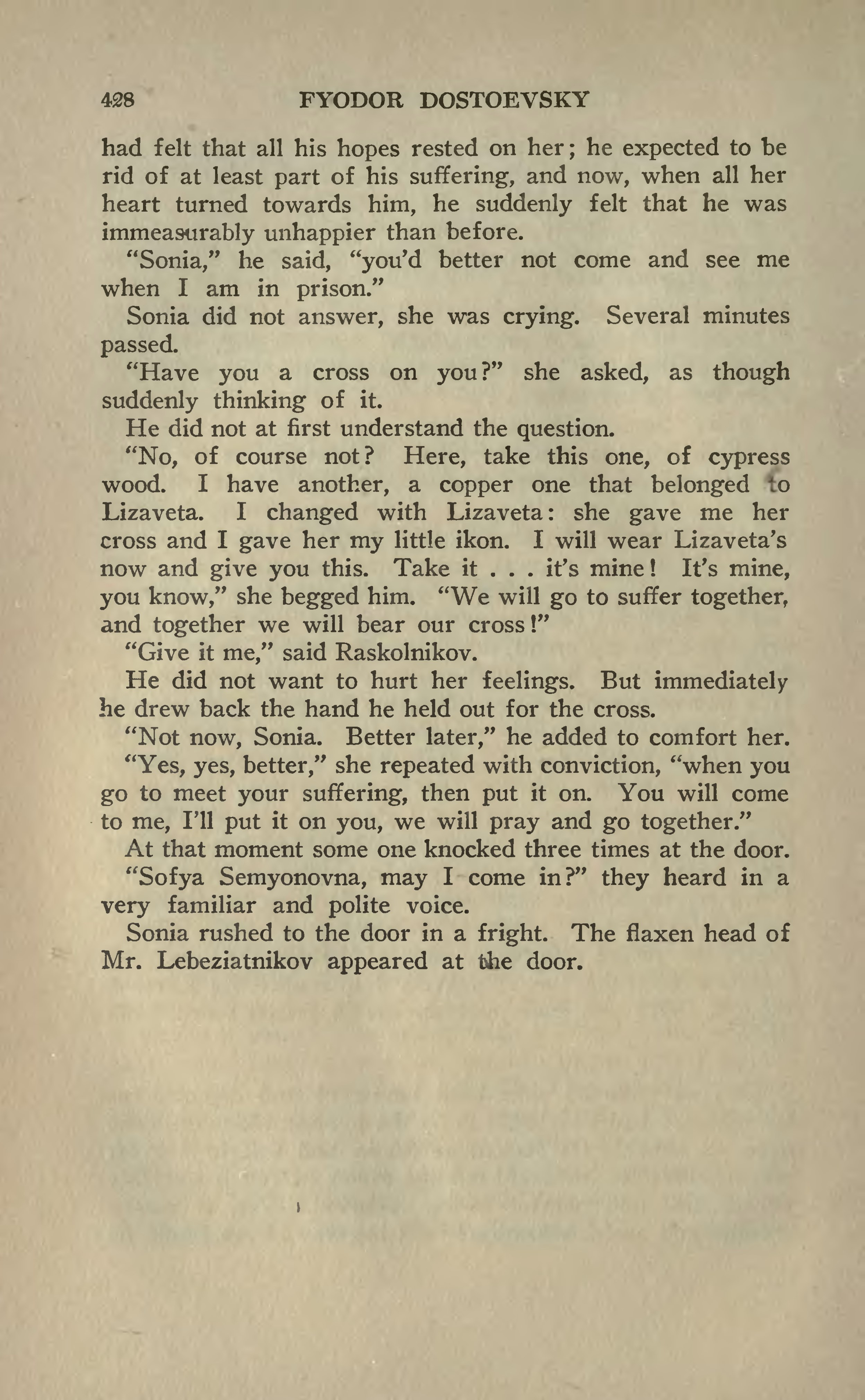 crime and punishment text pdf