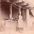 Crimean Tatar girl, 1885.jpg