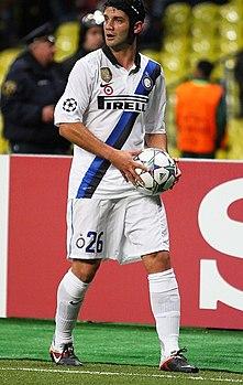 Cristian Chivu Inter.jpg