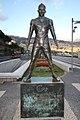 Cristiano Ronaldo Statue.jpg