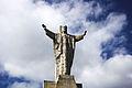 Cristo de Asturias.JPG