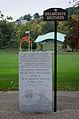 Cristoforo Colombo Park Belmonte Brothers memorial.jpg