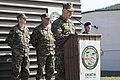 Croatian Land Forces Commander speaks to soldiers (7273914766).jpg
