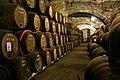 Croft Port Wine Cellars.jpg