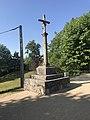 Croix de Pratz (Jura) - 1.JPG