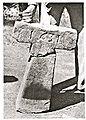 Croix des pestiférés.jpg