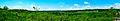 Cross Plains Overlook - panoramio (1).jpg