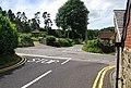 Crossroads, Ightham Common - geograph.org.uk - 857420.jpg