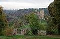 Crozant (Creuse) (29981768553).jpg