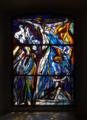 Crucificação - Igreja de Corroios 2018-04-17.png