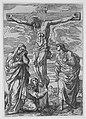Crucifixion MET MM55271.jpg