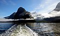 Cruising Milford Sound NZ (13419651664).jpg