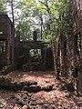 Crumbling Castle 4.jpg